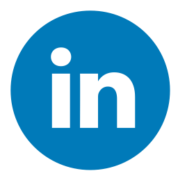 linkedin_circle-svg